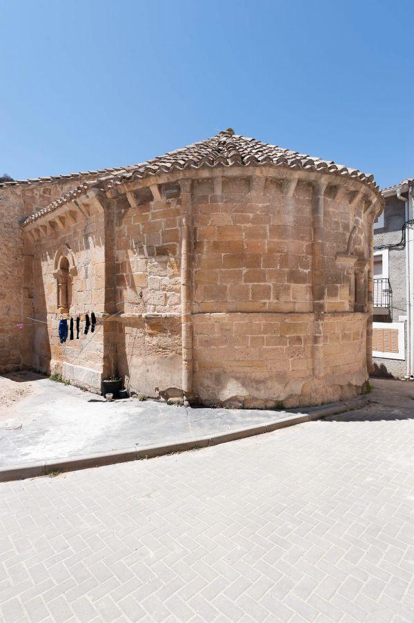 La Puerta (Trillo)