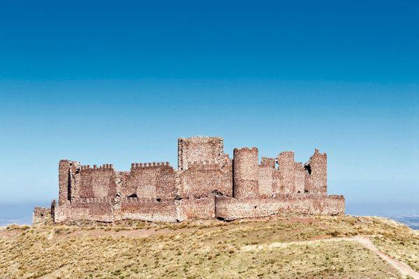 Almonacid de Toledo