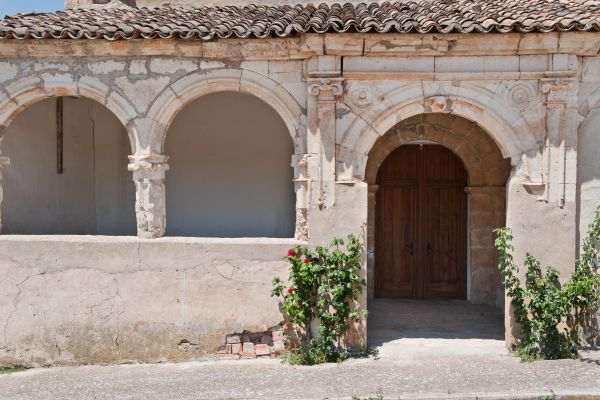Castillblanco