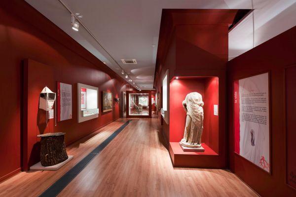 Museo Provincial de Guadalajara