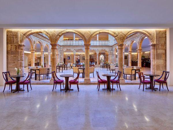 Palacio del Infante Don Juan Manuel | Belmonte