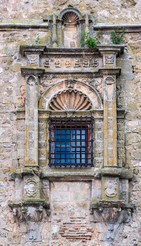 El Bonillo |Iglesia