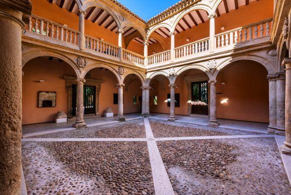 Almansa (Ayuntamiento)